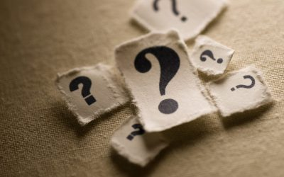 """How to Give """"Great Circle"""" – Part 3 – Asking Questions"""
